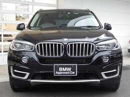 在庫のお問い合わせはBMW正規ディーラー Nagoya-Minami BMW TEL:052-821-2002  (10:00~19:00第1、第3火曜、毎水曜日定休 )までお問合せ下さいませ。
