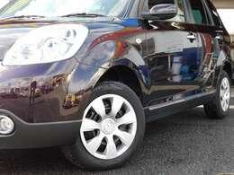 全車保証付!!安心と信頼のJU熊本加盟店です。