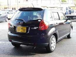 全車保証付!!メーター不正車や修復歴車は、一切取扱っていません!安心と信頼のJU熊本加盟店です。