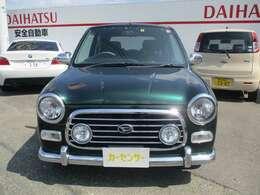 ※支払総額は、香川県県内のみの金額です。お問合せは『0877-62-3422』にお願い致します。