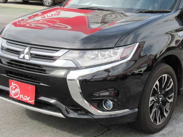 ゴトウスバルの全アップルグループ総在庫数約800台(≧▽≦) 店舗スタッフによるユーザー様より購入しました車両や、オークションにて選んだ厳選車両達です。