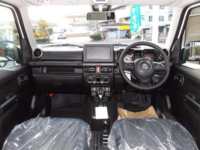 ■全面UVカットガラス機能付ガラス■機能性をシンプルにデザインしたインテリア■両席バニティミラー
