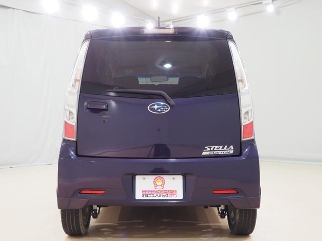 当店は国から認められた民間車検場を併設しており、ヘッドライトテスター・ブレーキテスター等完備しております。整備はメカニックと担当営業スタッフが密に連携を取り、お客様のお車をバックアップ致します!