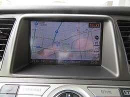 メーカーHDDナビフルセグTVを装着しておりますっ! キレイな高画質モニターでキレイな画像を車内で楽しんでいただけますっ!