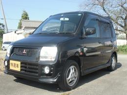 三菱 トッポBJ 660 Z ワンオーナー 禁煙車 走行1.5万k