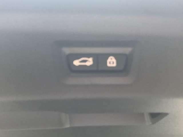 ◆車の魅力をお伝えできますように、一台一台心を込めて撮影しております☆追加画像をご希望の際はどうぞご遠慮なくお申し付けください。◆
