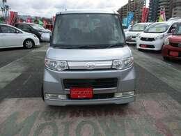 安心の全車修復無車&実走行です!整備渡し無料保証付きです!