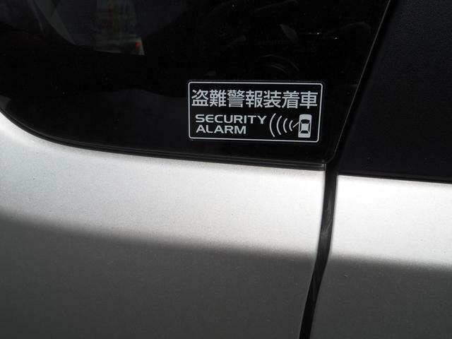 車上荒らし・・・車両盗難・・・近年・・・お車のセキュリティアラームは必須の装備になりました・・・