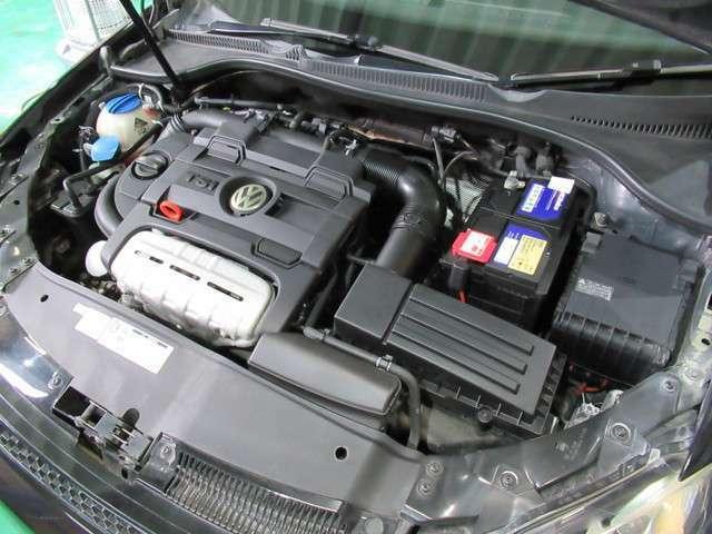 ◆エンジン、ミッション等の機関類も良好でまだまだお乗り頂けるお車です◆当社イチオシのお車ですので是非一度ご来店下さい◆皆様のご来店心よりお待ちしております◆
