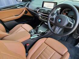 ドライビングアシストプラス パークアシストプラス ワイヤレスチャージ アダプティプLEDヘッドライト パワードリアゲート BMWサービスインクルーシブプラス インテリジェントセーフティ