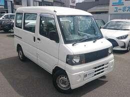 北海道から沖縄までの全国の登録・納車も出来ます!!!全国各地からのお問い合わせをお待ちしております!!