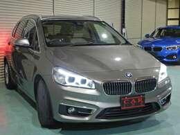 アドバンスド・アクティブ・セーフティ・パッケージ「 BMWヘッドアップ・ディスプレイ、ドライビング・アシスト・プラス(ACC/アクティブ・クルーズ・コントロール〔ストップ&ゴー機能付〕)」