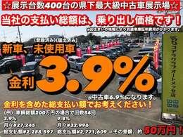JAAI認定の中古自動車査定士が1台1台査定して、厳しい検査をクリアした車輌のみを展示販売しております!!程度もかなりいいです!自信あり!^^