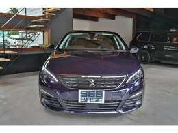 19モデル、右H、走行11,300km!新車保証&車検、令和4年11月までの安心の1オーナー車!!