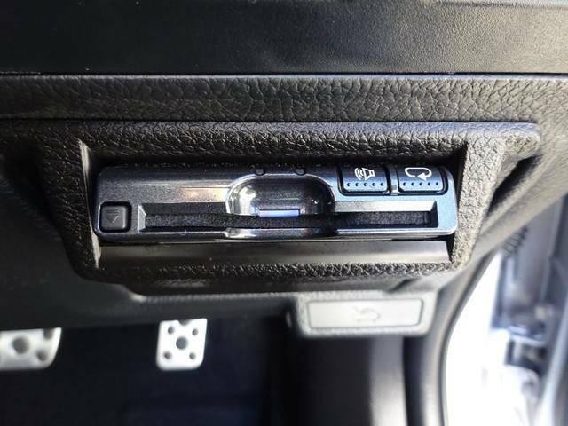 ◆こちらのおクルマは法定点検整備付きとなります。整備費用は車両価格に含まれています♪◆納車前は最大88項目の点検を行うので安心してお使いいただけます!