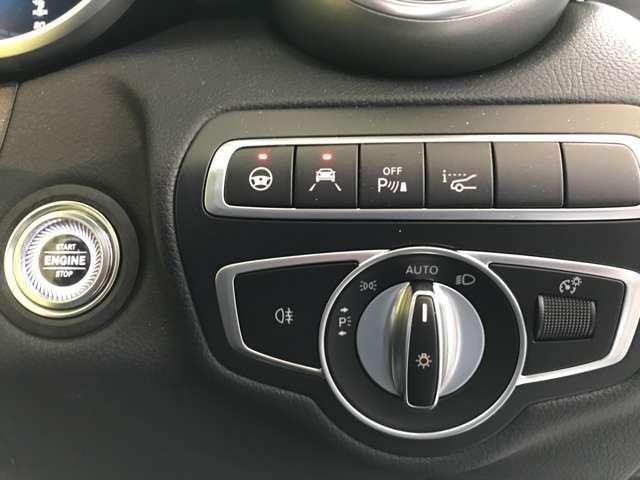メルセデス・ベンツいわきでは、メルセデス独自の厳しい基準をクリアした高品質認定中古車を常に10台以上展示致しております。気軽にお問合せ頂きます様お願い申し上げます。