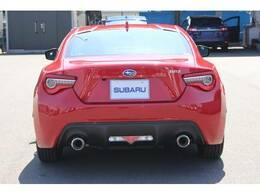 ご購入後は最寄りのSUBARU販売店にてプロのメカニックによる安心のメンテナンスをお受けいただけます。また、ディーラーならではの長期保証もお受けいただけますので、さらに安心ですね!