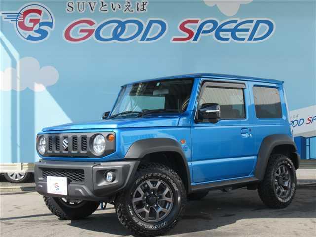 1.5 JC 4WD