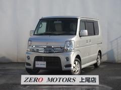 三菱 タウンボックス の中古車 660 G 埼玉県上尾市 66.5万円