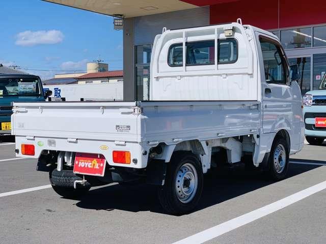 安心の3ヶ月3千キロ保証付き!自社指定工場にて安心整備付き納車致します!