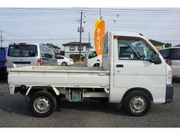 オートローンも喜んでご対応させていただきます☆頭金0円より、最長84回までOKです!ご相談はお気軽にどうぞ!