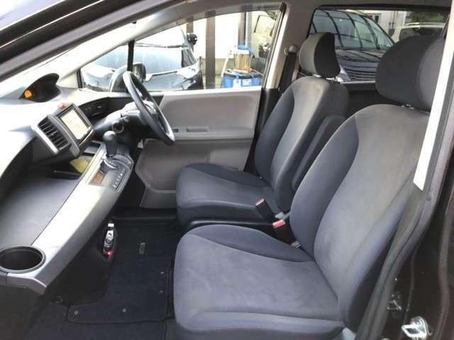 ■さらに詳細な画像や、車輌状態の詳細を知りたい方は [0568-90-8687]or [minivan@motornet.jp]までご連絡ください。ご来店・試乗(事前に要ご連絡)のご予約も承ります♪ぜひわがままもお伝えください(笑)