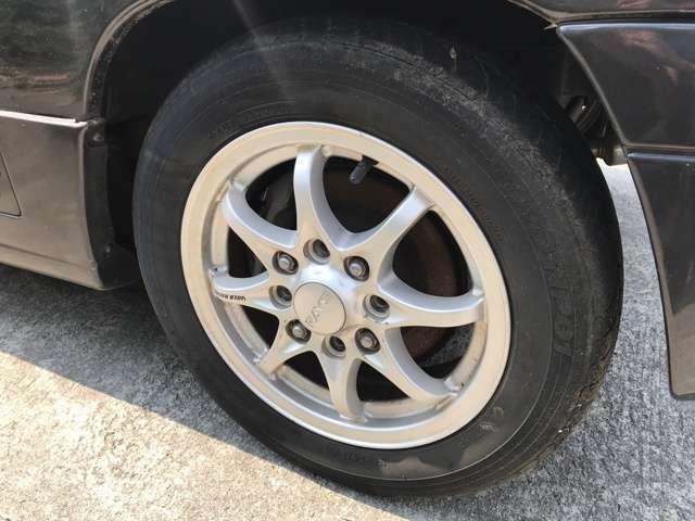 新車.中古車販売、車検、修理、板金塗装、ドレスアップ、チューニング全て当社にお任せください。