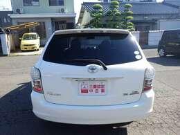香川三菱自動車は、香川県内に整備工場を6ヵ所展開しております。お住まいに近い店舗でご購入後はしっかりサポートします。