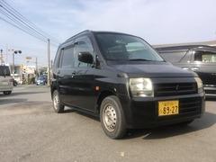 三菱 トッポBJ の中古車 660 グッピー 福岡県糟屋郡志免町 4.9万円