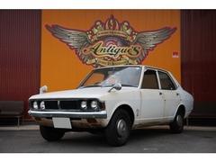 三菱 ギャラン の中古車 コルトギャラン 愛知県安城市 69.0万円