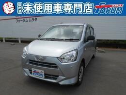 トヨタ ピクシスエポック 660 L SAIII 4WD