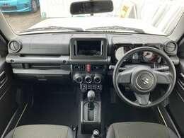 ◆令和2年式7月登録 ジムニーシエラ 1.5JL 4WDが入荷致しました!!◆気になる車はカーセンサー専用ダイヤルからお問い合わせください!メールでのお問い合わせも可能!!試乗可能です!!