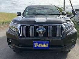 元ディーラーで培った知識と経験のある車のプロがあなたのカーライフをサポート致します!