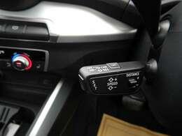 アダプティブクルーズコントロールやサイドアシスト・衝突軽減ブレーキなどが備わるアシスタンスパッケージ付!
