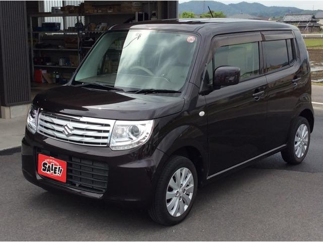 美濃加茂市近隣で中古車をお探しの方はぜひ一度当店にお越しください。お客様に最適な車の買い方をご提案致します。