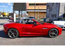 アクティブJAPANでは、中古車査定士免許取得者が入庫前に隅々まで点検済みです!機関・下廻り・ボディ等のコンディションは当社の基準をクリアした良質な車輌、専門店ならでは品質と価格をお確かめ下さい!
