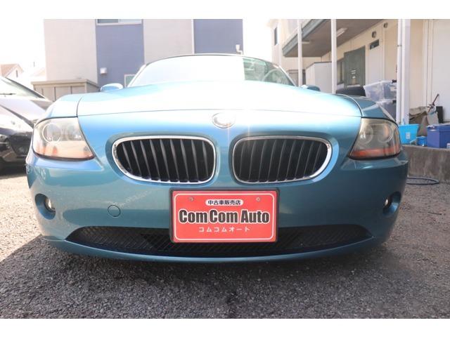 当店では特定の車種にこだわり仕入れをすることで、お客様にリーズナブルなお車をご提供することを心がけております。
