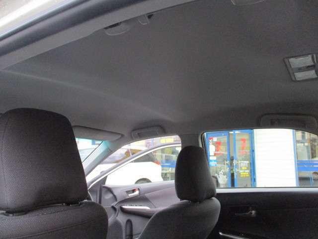 この度は、数ある自動車販売店の中からカーセブン盛岡盛南店の車両をご覧いただきまして誠にありがとうございます。