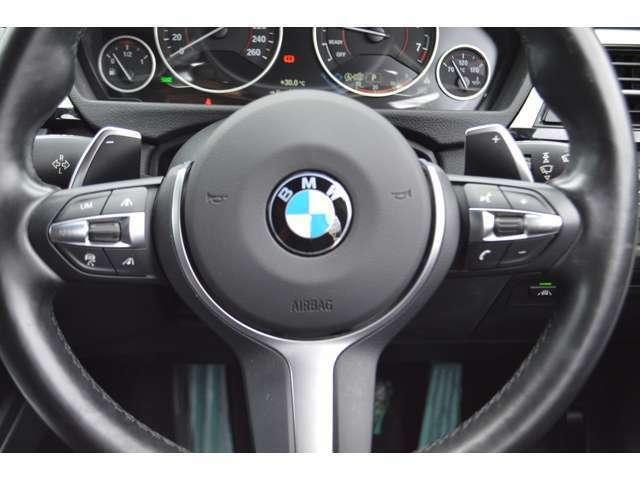 お車の詳細につきましては、弊社営業スタッフまでお気軽にご連絡下さい。全国のお客様からのお問合せをお待ち致しております。Ibaraki BMW BPS守谷⇒TEL 0066-9711-450979(9:00~19:00月曜定休、祝除)