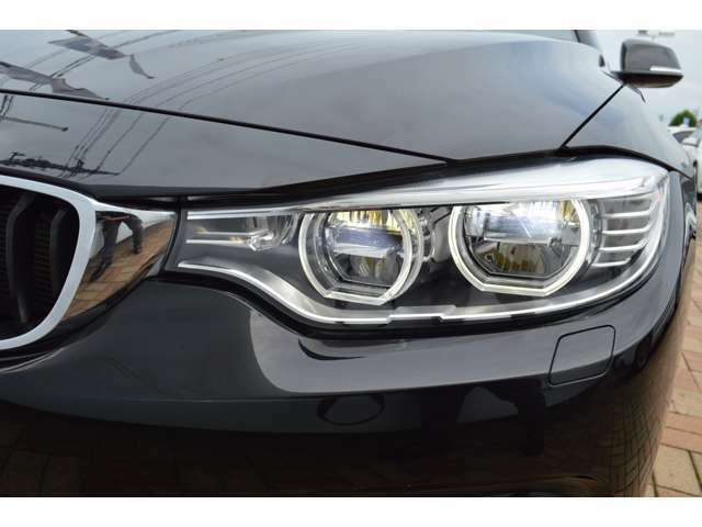 認定中古車保証の詳細につきましては、当社スタッフまでお気軽にご相談下さいませ。Ibaraki BMW BPS守谷⇒TEL 0066-9711-450979(9:00~19:00月曜定休、祝除)土日祝のみ10:00からの営業となります。