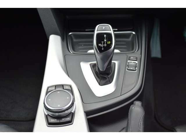 ご納車前の点検整備費、そしてご納車後の認定中古車保証料は全て車両価格に含まれております。BMWは安心の正規ディーラーで!詳細は、Ibaraki BMW BPS守谷⇒TEL 0066-9711-450979(9:00~19:00月曜定休、祝除)