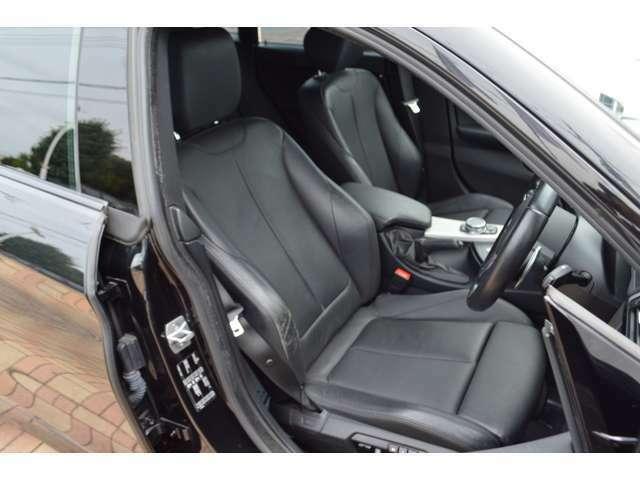 ご納車前の点検整備費、そしてご納車後の認定中古車保証料は全て車両価格に含まれております。BMWは安心の正規ディーラーで!詳細は、 Ibaraki BMW BPS守谷⇒TEL 0066-9711-450979(9:00~19:00月曜定休、祝除)