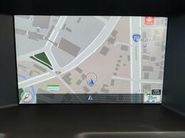 地上波デジタル放送対応純正HDDナビゲーション『CD/DVD再生はもちろん、Bluetoothオーディオなど多彩なメディアに対応!御納車時には最新の地図データへ無料更新いたします。』