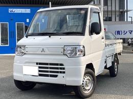 三菱 ミニキャブミーブトラック VX-SE 10.5kWh 電気自動車 ワンオーナー ナビ・TV