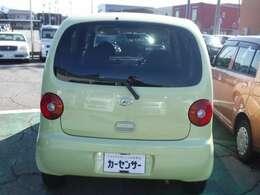 ☆お得で楽しい情報満載のホームページもございます(^-^)! アドレスはコチラ、http://autogrand.jp