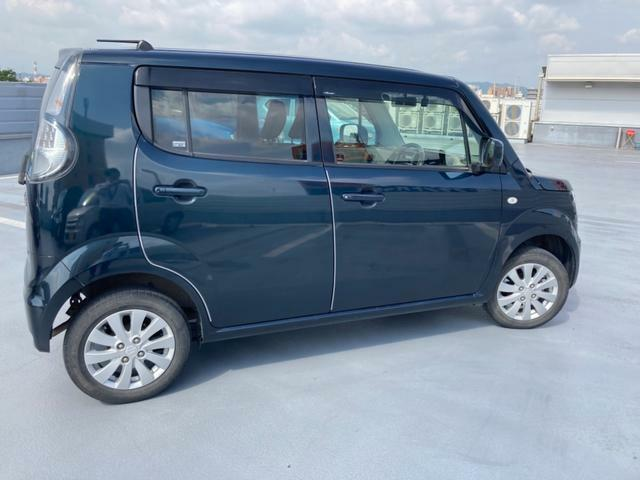 当店にご来店、現車確認が出来る群馬県内及び近県のお客様のみの販売となります。
