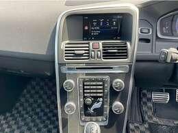 ◆純正HDDナビ/フルセグTV/バックモニター/CD/AUX/USB/Bluetooth/前席左右独立調整機能付きオートエアコン◆