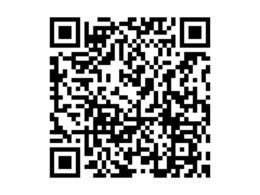 店舗専用LINE公式アカウントでのお問い合わせはこちら★店舗専用ライン公式アカウント★ID  @675xmwcm