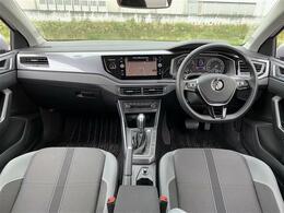 ドライバー疲労検知システム・アダクティブクルーズコントロール・ブラインドスポットディテクション・スタティックコーナリングライト・デイタイムライニングライト・プロアクティブ・オキュパント・プロテクション