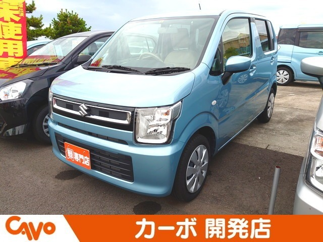 福井県最大級の軽自動車専門店!在庫台数300台!オールメーカー取り揃えてお待ちしております!